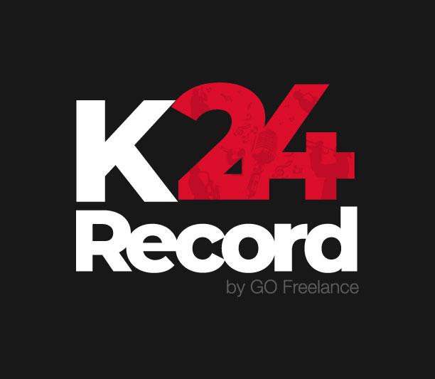 K24Record-PROF